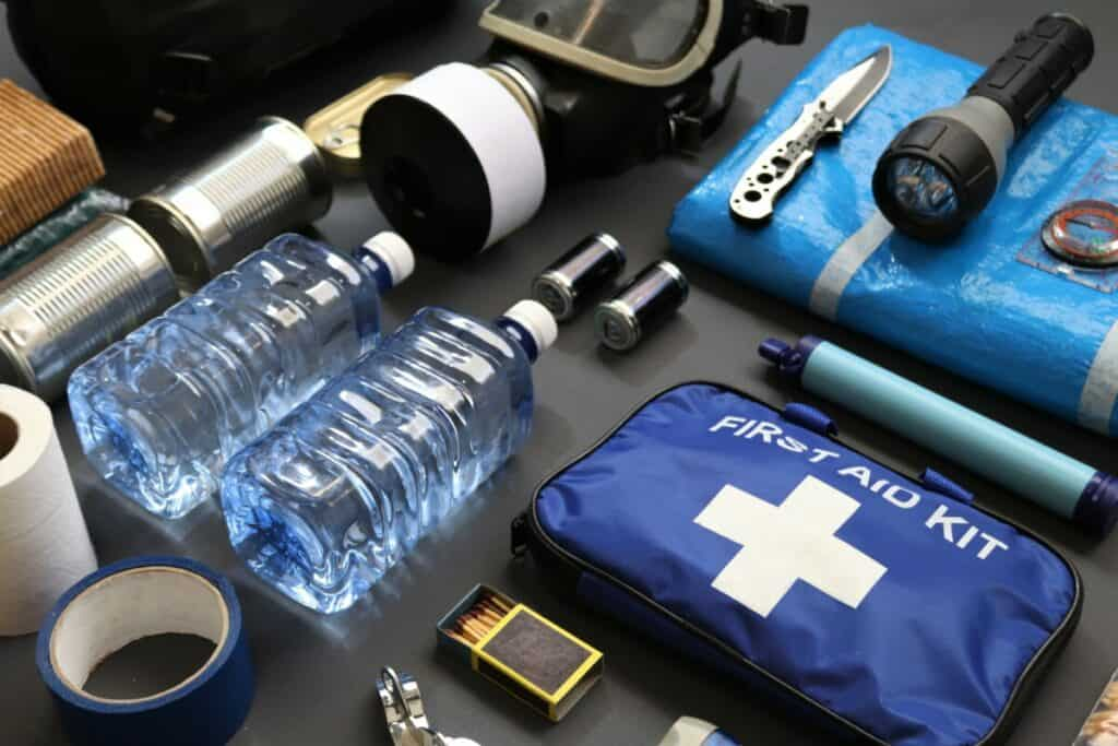 do preppers need a generator